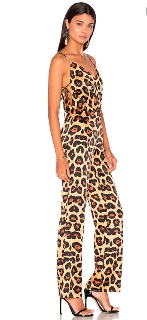 Esta prenda le luce mejor a las mujeres altas.