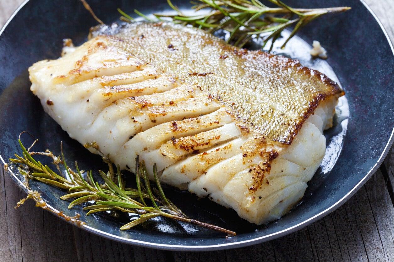 Este tipo de carne blanca se consume principalmente en Europa.