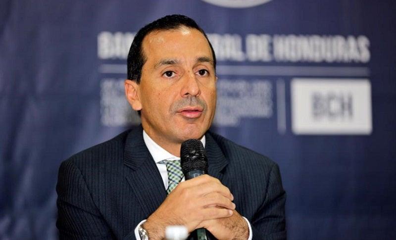 BCH lanzará moneda digital