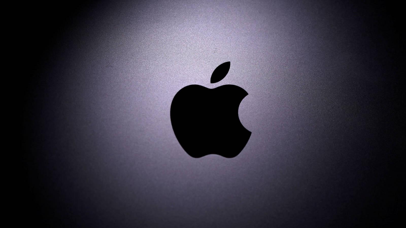 hackeo en dispositivos de Apple