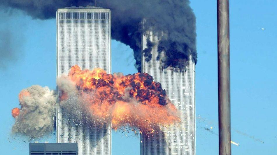 atentado-en-las-torres-gemelas-1014755