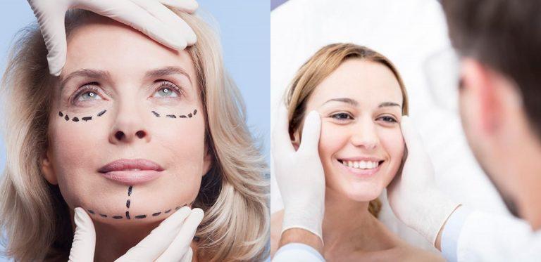 Tres cosas importantes a considerar antes de una cirugía estética