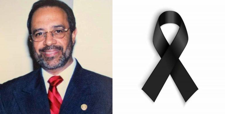 Fallece el destacado «Leo» Villeda, hermano de Mauricio Villeda