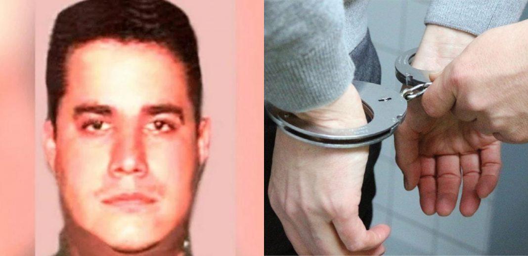 libre hermano Mario Zelaya
