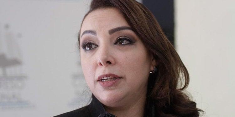 TJE propone decreto transitorio si no hay ley electoral