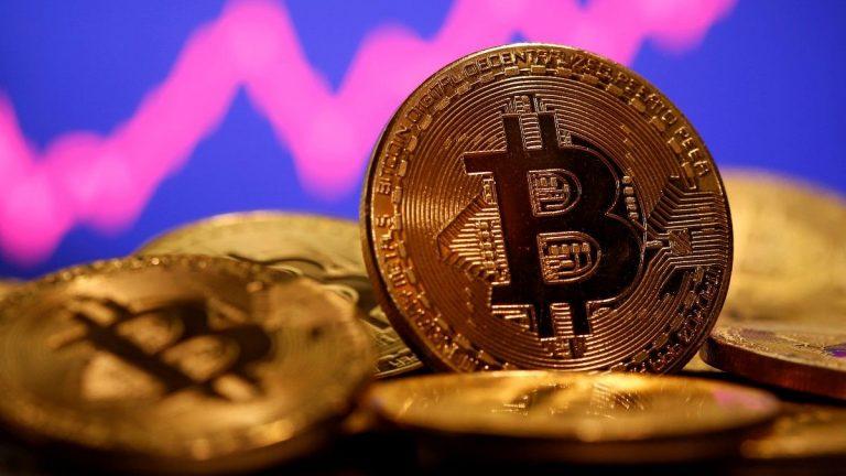 Opinión de Francisco Tosi: Los bitcoin del nuevo mundo