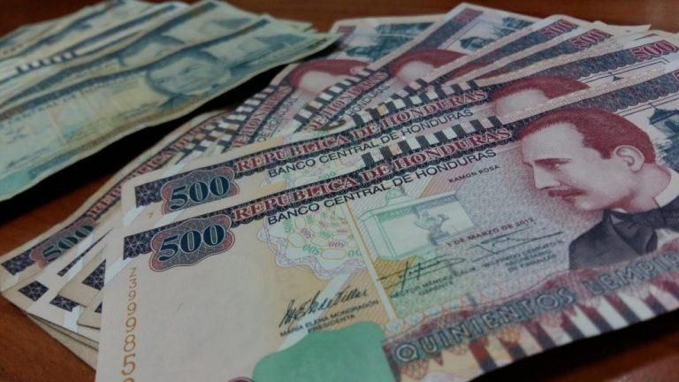 SEFIN: De 308 mil millones será presupuesto del gobierno en 2022