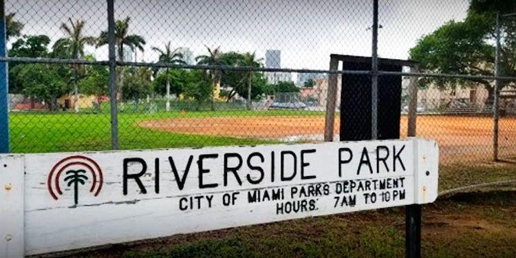 Miami tendrá un parque en honor al general Francisco Morazán