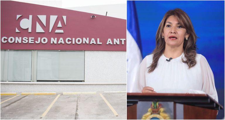 CNA denuncia a Salud: la mega red familiar y sus jugosos salarios