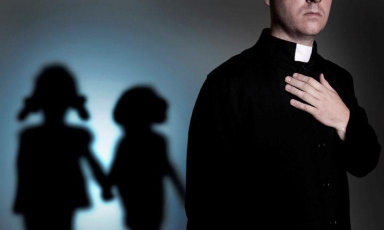 Los abusos sexuales a menores por la Iglesia en América Latina