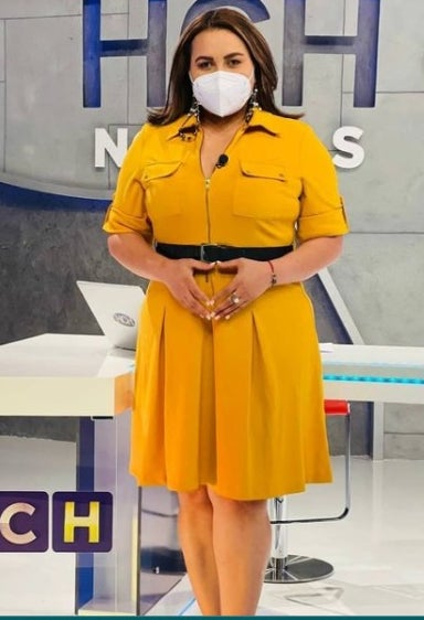 Mariel Arteaga
