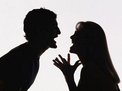 Cosas que no debes soportar en una relación