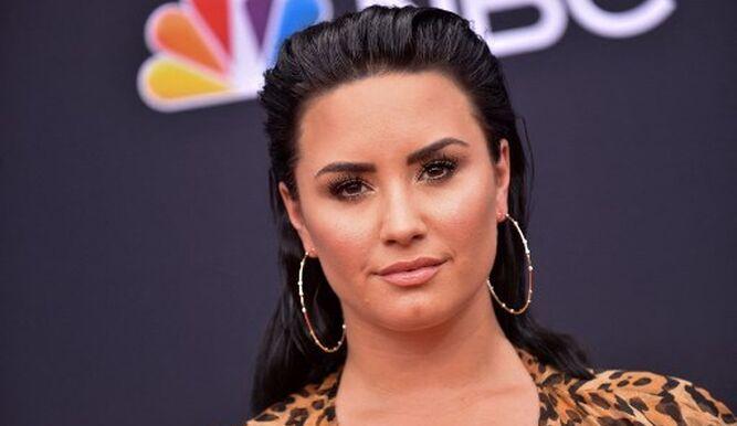 estrella-pop-Demi-Lovato_17734499
