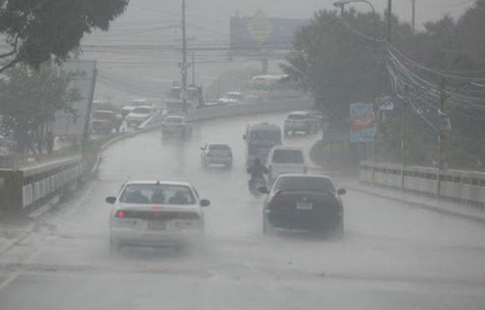 lluvias (1)